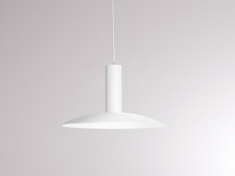 LORA SHADE 4 Lampenschirm