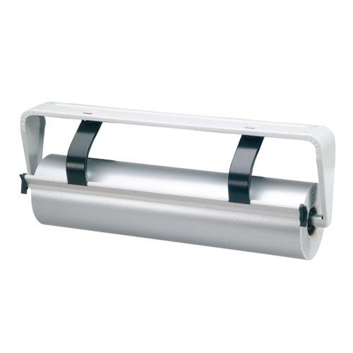 Papier-Untertischabroller 75 cm
