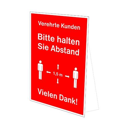 Plakate / Aufkleber kaufen