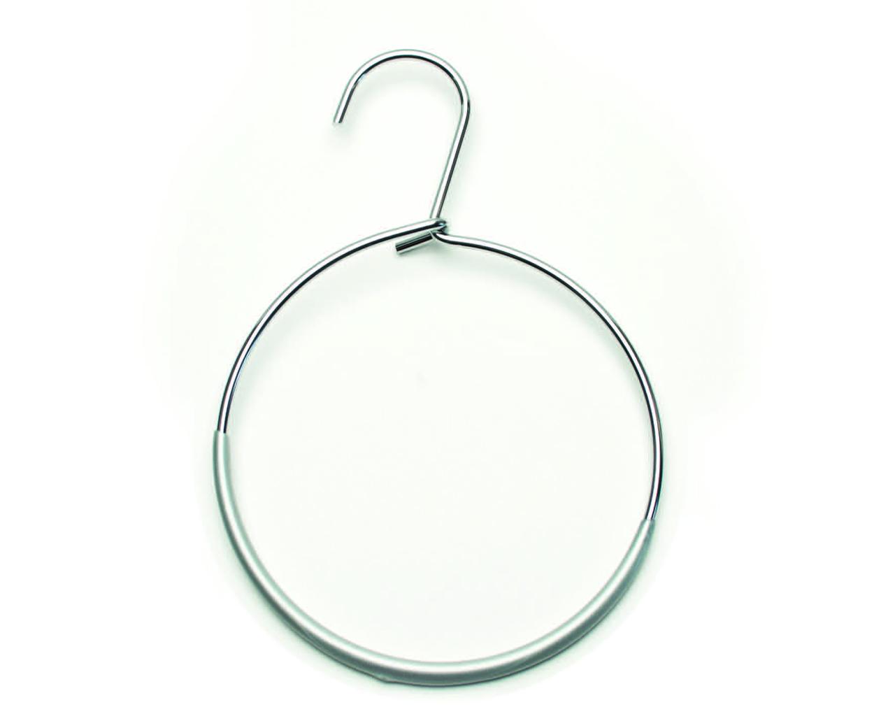 MAWA Ringbügel mit Haken