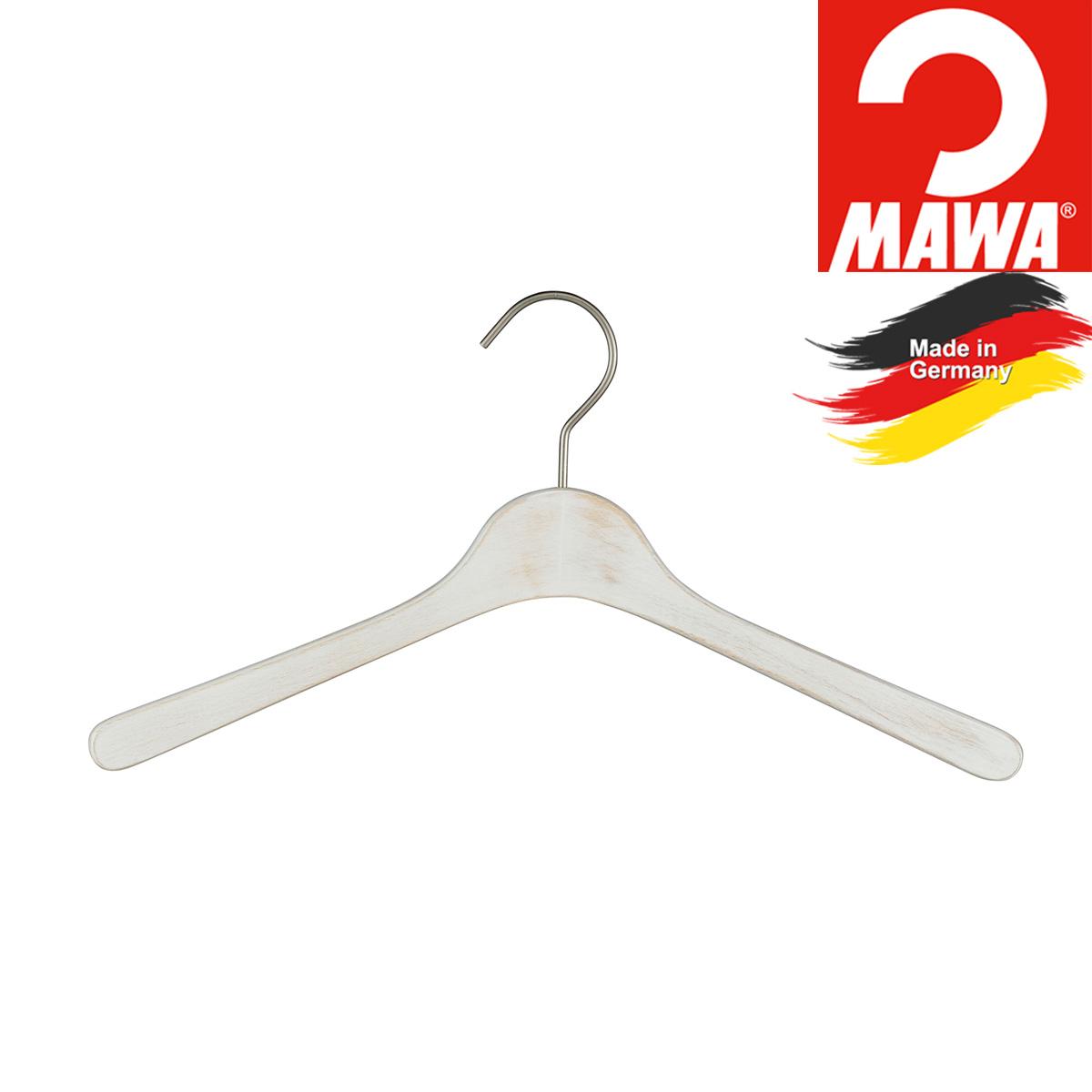 MAWA Oberteilkleiderbügel