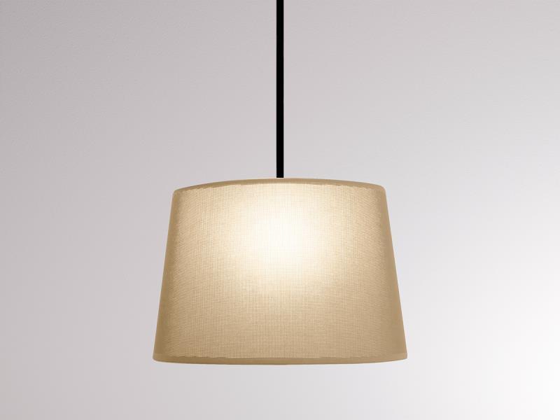 BIVIO Lampenschirm-L