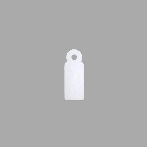 Apli-Auszeichnungsetiketten B11 H29 mm