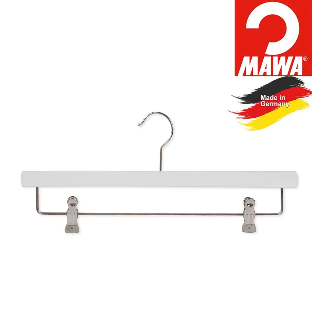 MAWA Hosenbügel-Clip