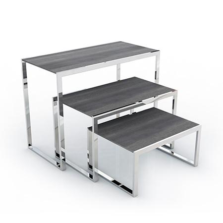 Tische kaufen