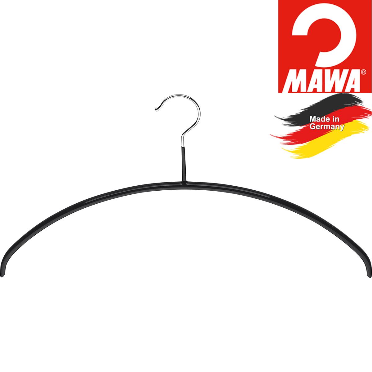 MAWA Universal-Kleiderbügel