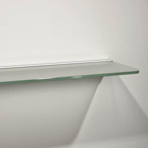 Regal Glasboden