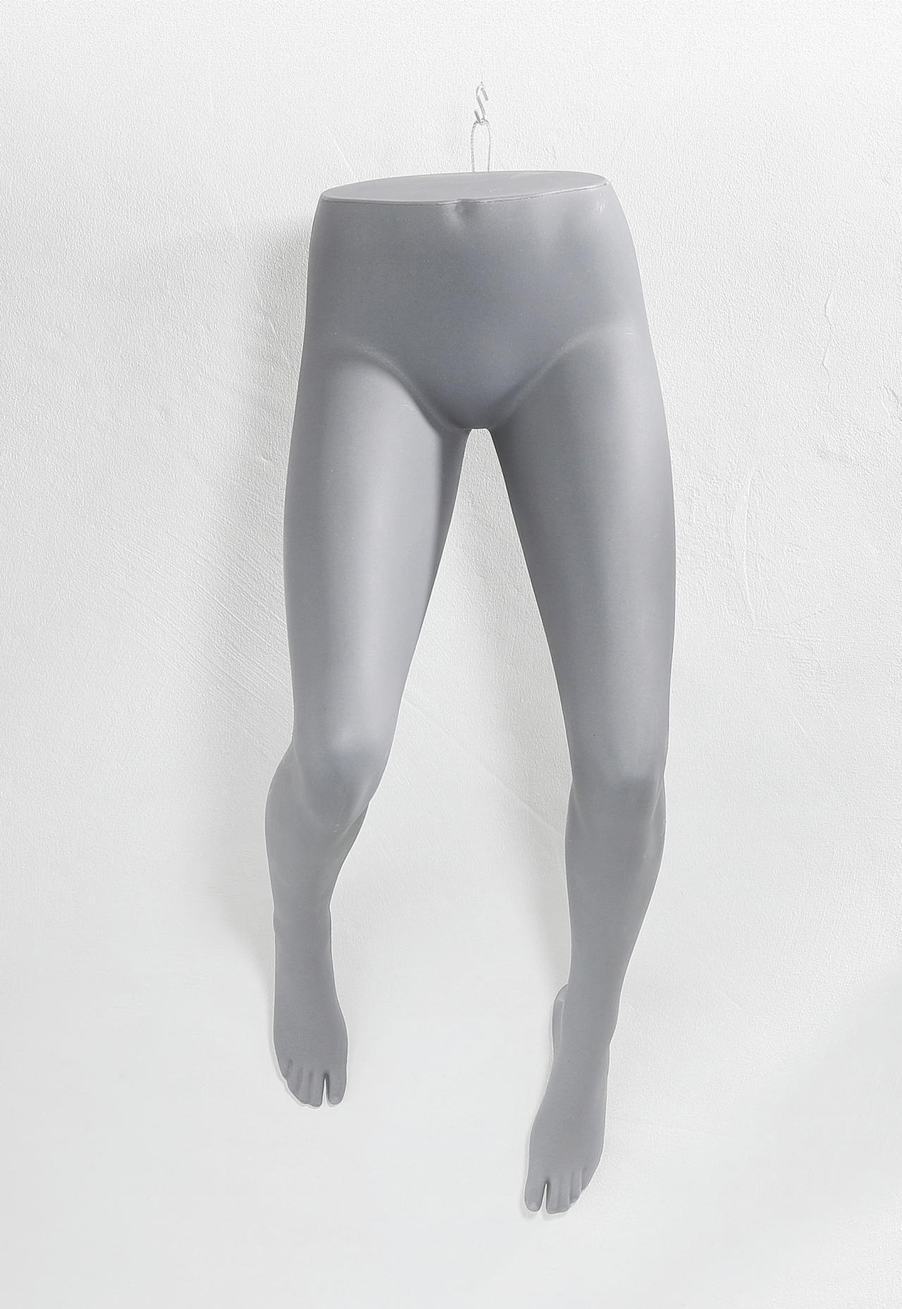 Hosenpräsenter Damen