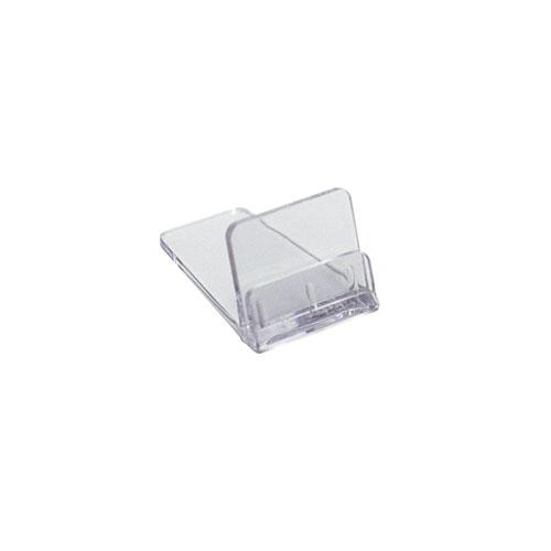 Preisschild Halter Schlitzbreite 0,5mm