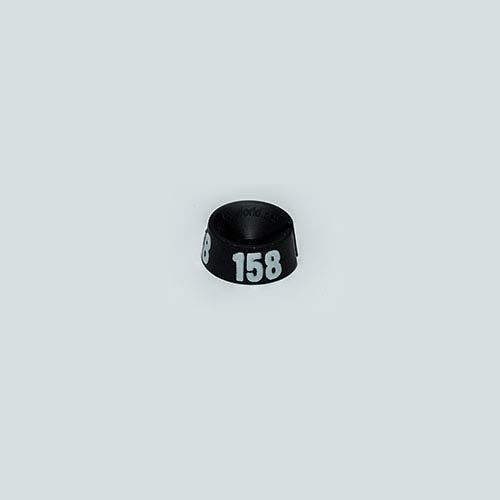 Mark Bric Größenreiter Größe 158