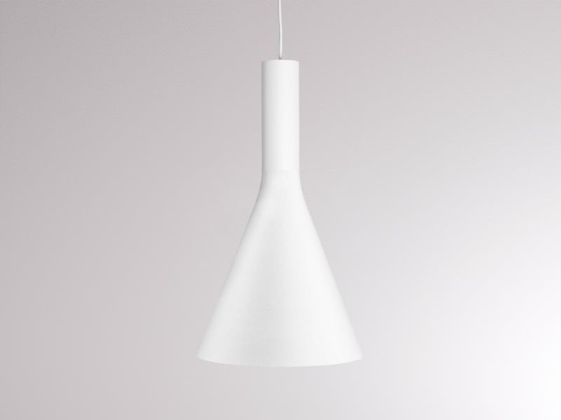 LORA SHADE 1 Lampenschirm