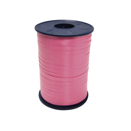 Geschenkband rosa