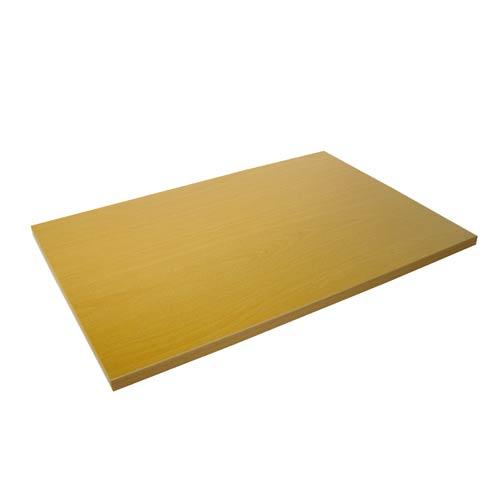Holzfachboden / Regalboden