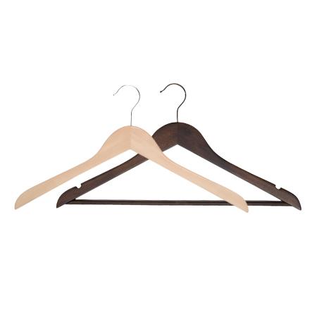 Kleiderbügel kaufen