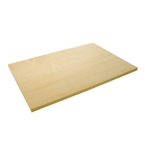Holzfachboden 120 cm