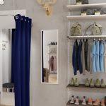 Einrichtungssysteme für Ihren Laden