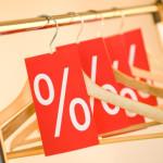 Gezielt Kunden gewinnen: Verkaufsförderung im Geschäft