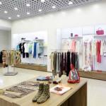 Sechs effektive Schritte zur Verbesserung Ihres Laden-Designs