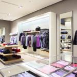 Einrichtungstipps für kleine Verkaufsflächen