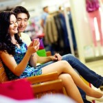 Einzelhandel Trends 2015 - ShopDirect informiert!