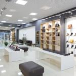 Expertentipps für eine gelungene Ladeneinrichtung