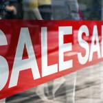 Machen Sie Ihren Laden fit für den Schlussverkauf