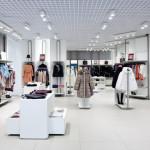 Kosteneffektive Lösungen, um Ihr Shop-Layout zu verbessern