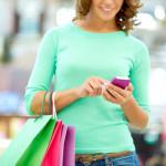 10 Trends, die den Einzelhandel verändert haben
