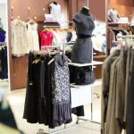 Farben im Einzelhandel gezielt einsetzen
