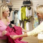 Optimieren Sie den Kundenservice durch Ihr Verkaufspersonal
