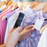 Machen Sie für Ihre Kunden das Einkaufen zum Erlebnis