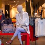 Verpassen Sie Ihrem Laden mit einem Facelift einen neuen Look