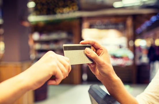 Sicher Einkaufen bei ShopDirect
