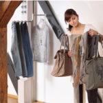 6 Tipps, um die Verkaufsfläche optimal zu gestalten