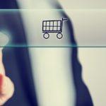 Ladengeschäft: Sowohl offline als auch online erfolgreich sein!