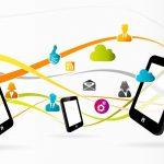 Wie wichtig ist Social Media für den Einzelhandel?