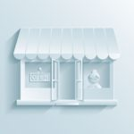 Concept Stores im Fokus