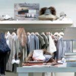 TOP 5 Tipps für Modeboutiquen - Ladenbau Ratgeber