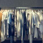 Gebrauchte Ladeneinrichtung – Lohnt sich der Einkauf?