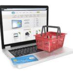 OnlineShop als Ergänzung zum Ladengeschäft - selbst machen oder Agentur beauftragen