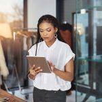 Krise im Ladengeschäft – so wenden Sie eine Insolvenz ab!