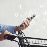 Omnishopper: Preisbewusste und offene Kunden
