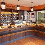 Bäckerei Ladeneinrichtung und Ladenausstattung - Alles auf ShopDirect