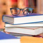 Ladeneinrichtung Buchhandel: So richten Sie Ihren Laden ein!