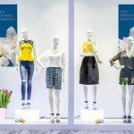 Dekoartikel für den Frühling – Tipps für Ihren Laden