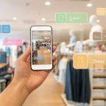 Top Trends im Einzelhandel 2018