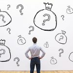 Rein in die Selbstständigkeit: Geschäftsideen für den Einzelhandel