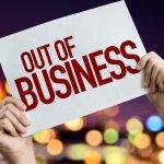 Ladenauflösung - Diese Marketingaktionen sollten Sie umsetzen!