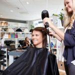 Ladeneinrichtung für Friseursalons, Kosmetikstudios oder Nagelstudios online kaufen
