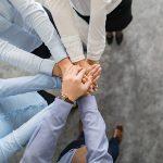 11 praktische Beispiele zur Mitarbeitermotivation
